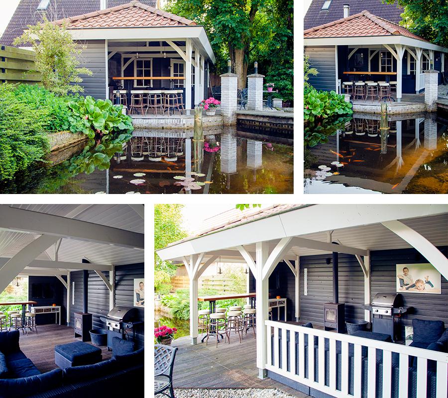 veranda Dronten 1